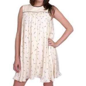 loose-dress