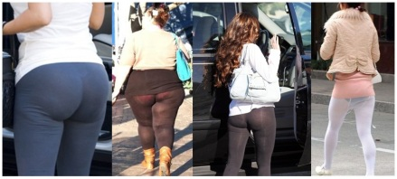 fat-chicks-leggings