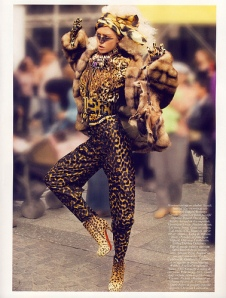 all-over-leopard-outfit