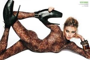 all-over-leopard-bodysuit