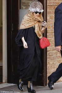 Ashley-Olsen-old-granny-outfit