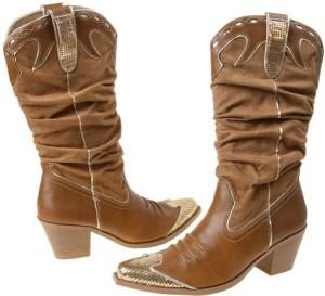 brown-cowboy-boots