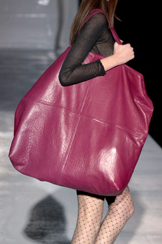 oversized-red-bag