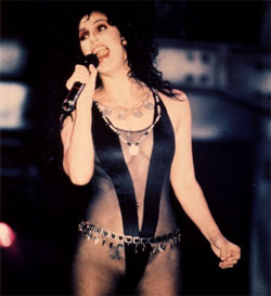 cher-skimpy-outfit