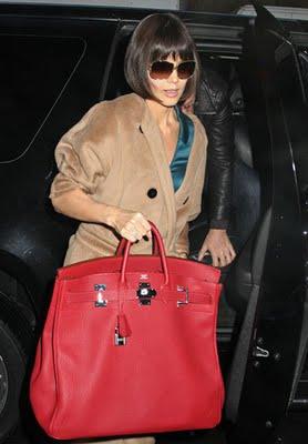 katie-holmes-oversized-bag