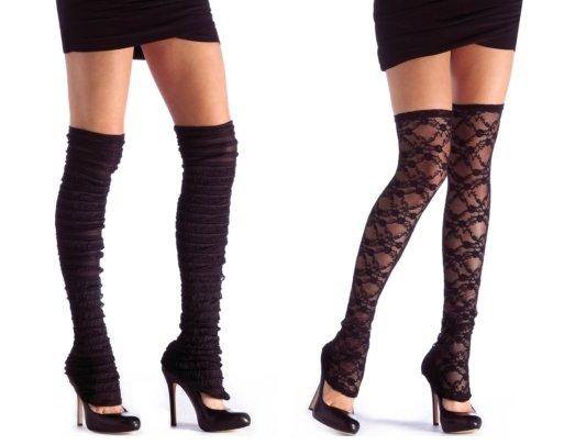 fashion-leg-warmers