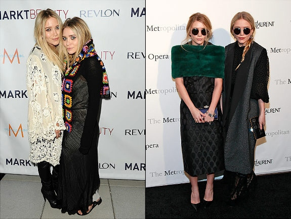olsen-twins-strange-outfits