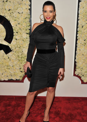 kim-kardashian-cut-out-dress