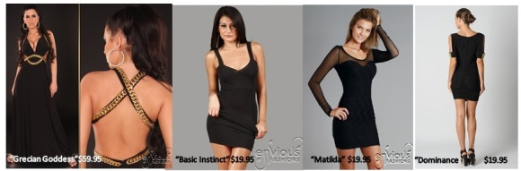 Black-dresses-envious-fashions