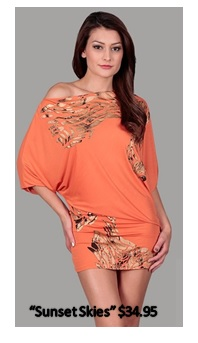coral-orange-dresses-envious-fashions