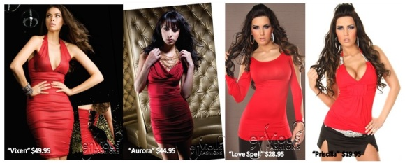 red-dresses-envious-fashions