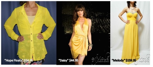 yellow-dresses-envious-fashions