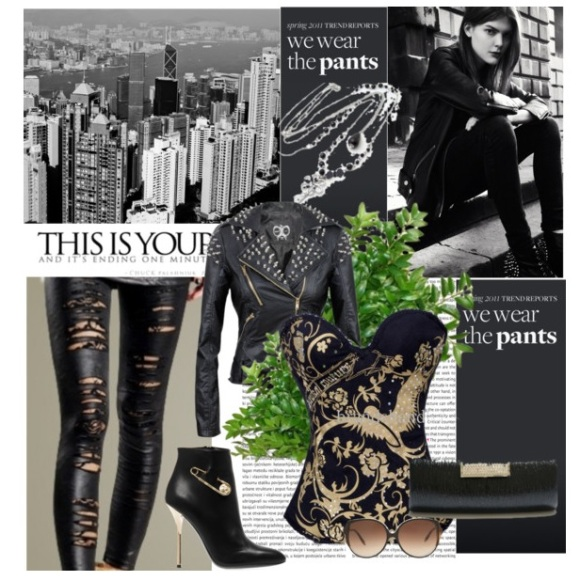chic-black-leggings-black-magic