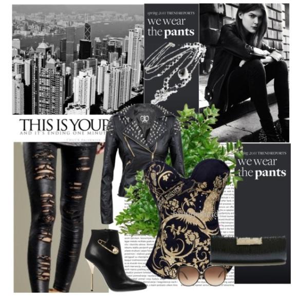 chic-black-leggings-black-magic
