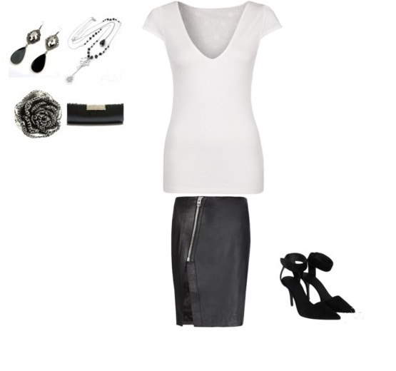 casual-friday-black-white-lookbook
