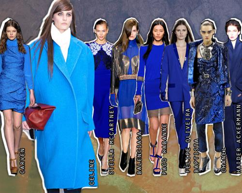 winter-fashion-2013-trend-color-cobalt-blue-