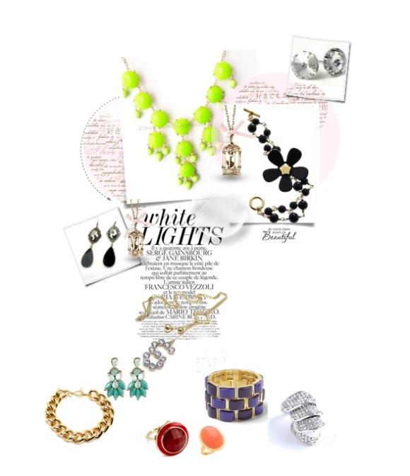 accessories-jewellery-update-your-look