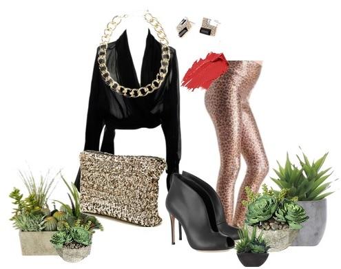 high-waisted-leopard-print-leggings