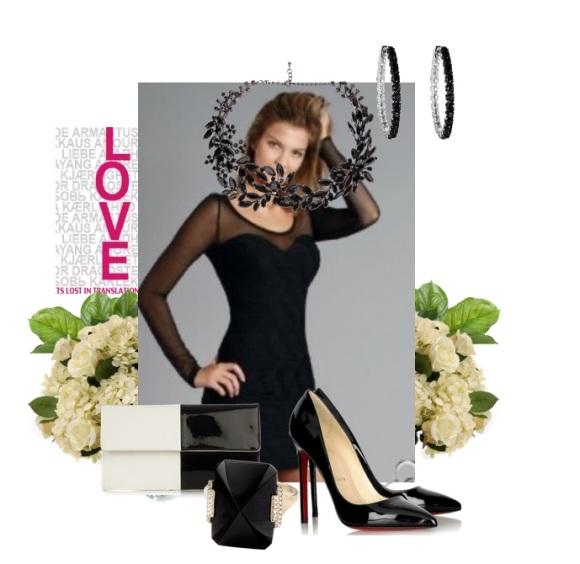 little-black-dress-envious-fashions