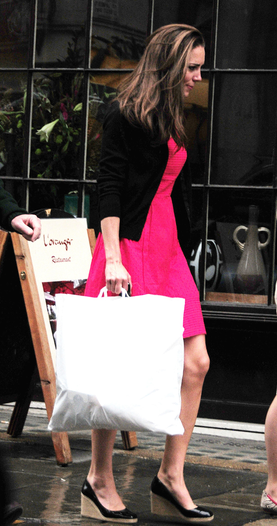 kate-middleton-shopping