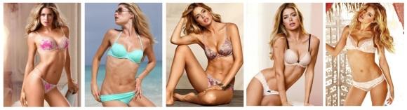 doutzen-kroes-model-lingerie-victoria-secret