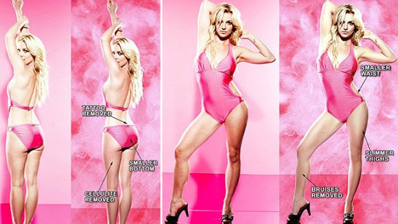 britney-spears-airbrushed