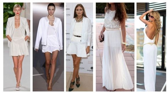 all-white-outfit-fashion-blog-envious-fashions