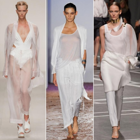 Transparent-all-white-trend