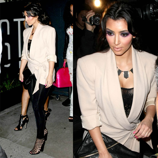 kim-kardashian-party