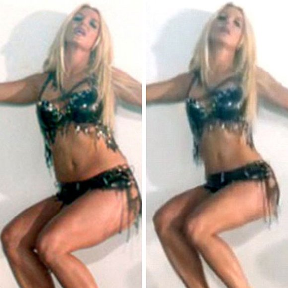 britney-spears-work-bitch-video-body-editing