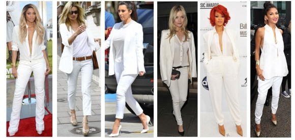 how-to-wear-all-white-celebrity-styles-envious-fashions