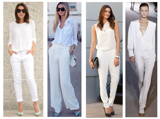 how-to-wear-all-white-fashion-blog-envious-fashions