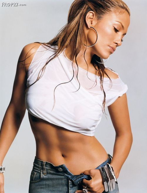 jennifer-lopez-abs