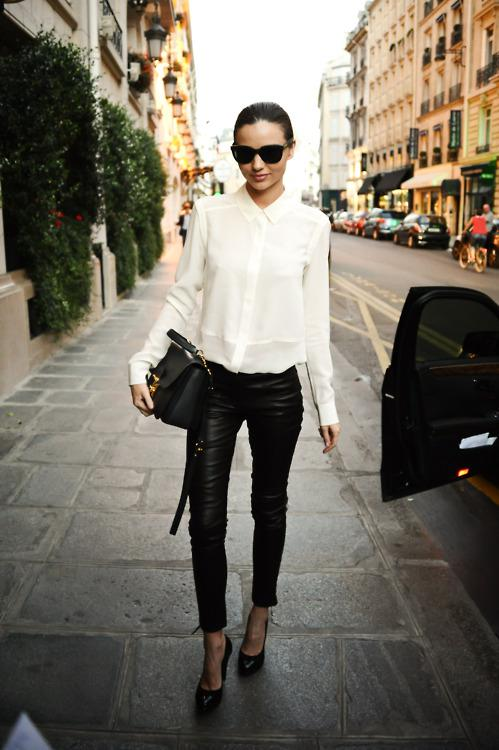 miranda-kerr-street-glam-chic-fashion