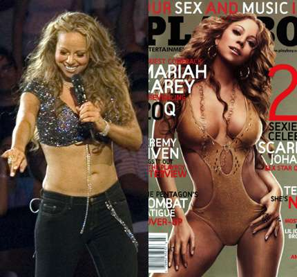 mariah-carey-photoshopped-and-airbrushed-celebrities-for-magazines-before-and-after-pict.jpeg