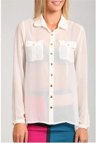 sheer-chiffon-white-blouse