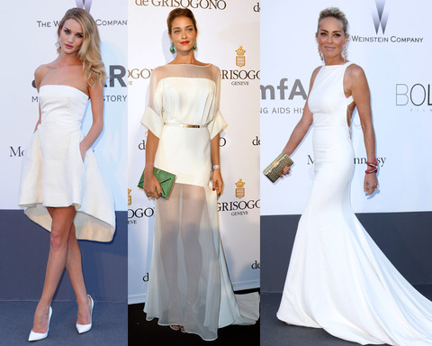 celebrity-all-white-trend-2013-2014