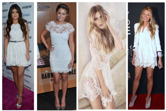 white-lace-dresses-trend-all-white