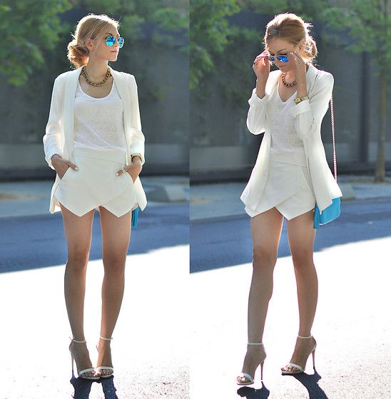 white-skort-fashion-blogger