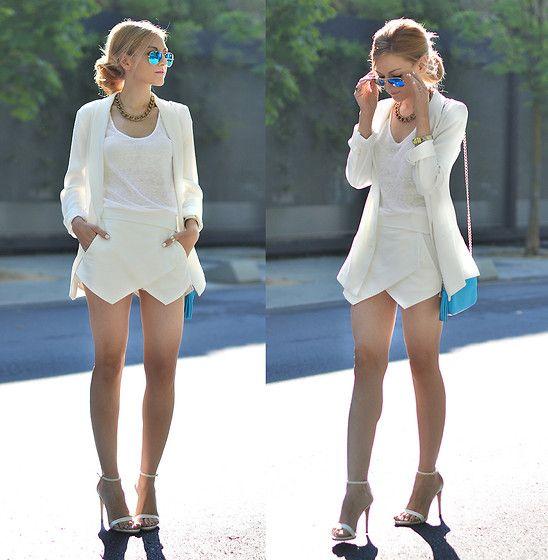 white-skort-fashion-blogger