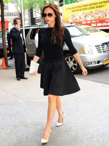 victoria-beckham-point-toe-white-pumps