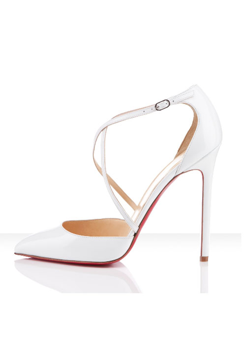 lovisa-point-toe-white-pumps-white-heels-trend