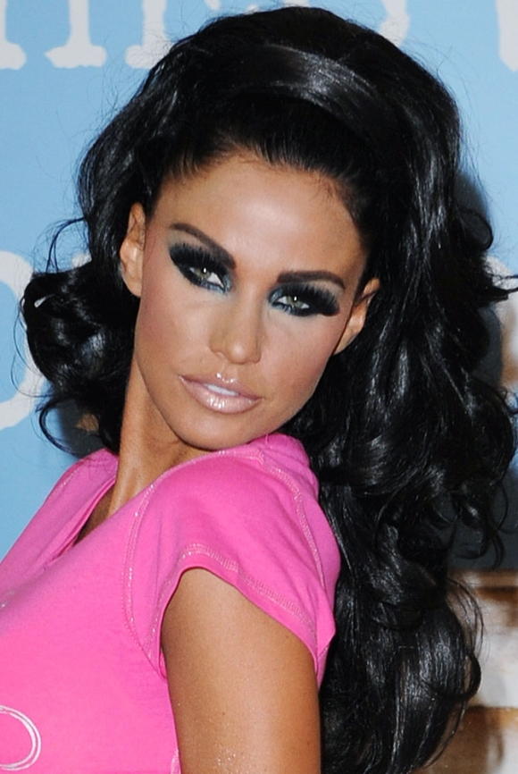 jordan-katie-price-makeup