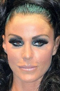 Katie-price-makeup