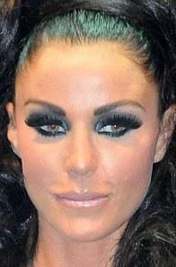 Katie-price-makeup