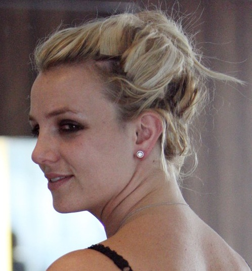 britney-spears-bad-hair-extensions