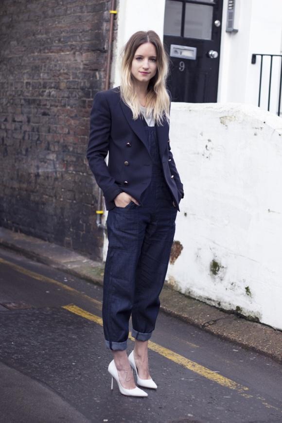 fashion-blogger-then-bengal-buzz-point-toe-white-pumps
