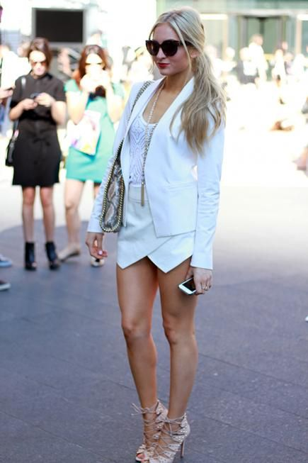 white-trend-white-skort-fashion-blog