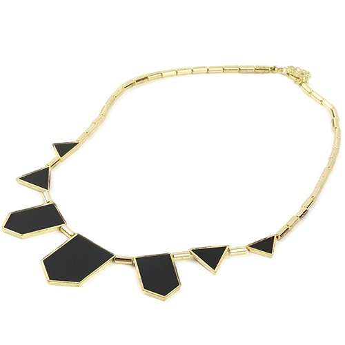 geometric-necklace-envious-fashions-online-fashion-boutique