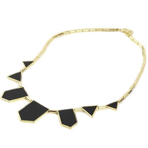 geometric-necklace-envious-fashions-online-fashion-boutique